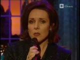 Vaya Con Dios - Don't Break My Heart - 1995-12-14, Live @ Harald Schmidt Show
