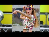 Best of EDM Madness  Electro House Mix 2017  Festival Party Video  Guest Mix  By CHRIS