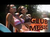 Kygo The Chainsmokers Alan Walker Style Mix 2017 Best Of Deep Tropical House