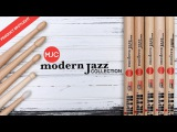 Product Spotlight Modern Jazz Collection