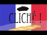 Les Français sont-ils cra-cra ? Les clichés sur les Français