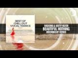 Radion6 &amp Katty Heath - Beautiful Nothing (Moonnight Remix)