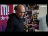 Dutch Dance Days Klubbheads (DJ-set)  SLAM!