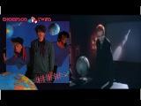 1980's MTV Ball Earth Brainwashing &amp Flat Earth Easter Eggs In Music Videos