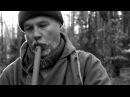 Сергей Старостин - Пока молод был official video