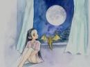 Petite Princess Yucie_ending*2