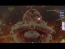 Osu! Jeff Williams - I Burn Insane