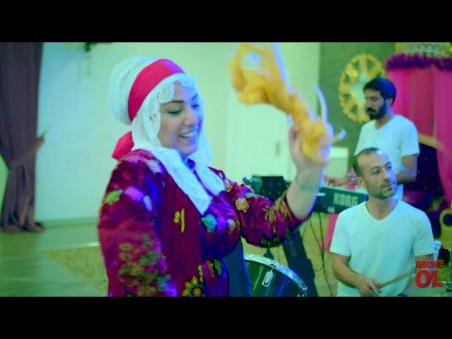 Avê avê Bomba Klip çıktı Servan Zana 2017 YENİ -Nû,New