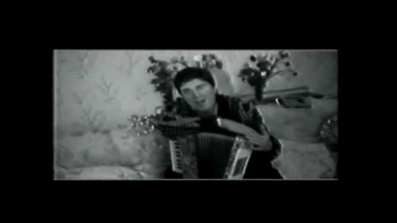 S.Yesenin-