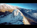 Long Range Dreaming: Austria