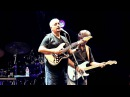 Pino Daniele Eric Clapton - Napule è (HD)