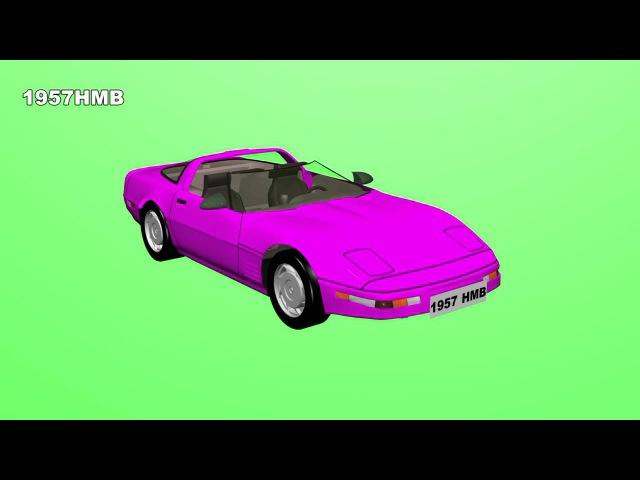 Общее устройство легкового автомобиля j ott ecnhjqcndj kturjdjuj fdnjvj bkz