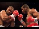 1993 05 22 Riddick Bowe vs Jesse Ferguson