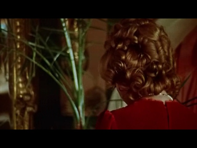 Красавец-мужчина - Серия 2