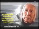 Ein Weiser Hopi Indianer und seine erschreckende und wahre Prophezeiung