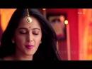 Anushka Very Cute In Pondicherry Sri Lakshmi Jewelerry Ad 2014 (HD 720p)