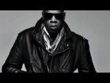M.I.A. -- XXXO (Remix) (Feat. Jay-Z)  VERY HOTTT 2010 New Hot Music!!!!