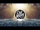 James Hersey - Coming Over (Filous Remix)