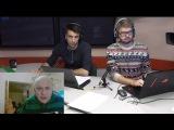 Матвей Ганапольский Итоги без Евгения Киселева Эхо Москвы 3 декабря 2017