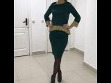 fashion_saga_krg video