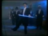 Taco,   Puttin On the Ritz, Original Uncensored 1982 Version HQ   YouTube