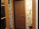 Входная дверь TOREX Delta 07 . Мнение покупателя