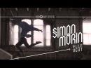 Simon Morin - Elle veut   Clip officiel