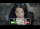 Italo Disco 80's remix ♪ Keep calm and Listen to 80's Disco Music | Euro dance