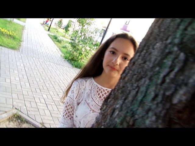 Promo Shkola Zhurnalistiki 14 09 17