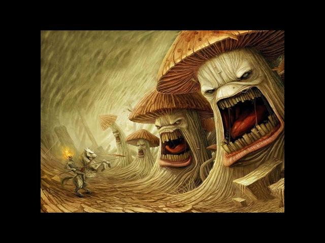 Osu! Infected Mushroom - The Pretender [Pretender]