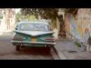 Куба Гавана, Варадеро, Кайо Ларго