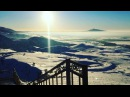 kairat_avdukalikov video