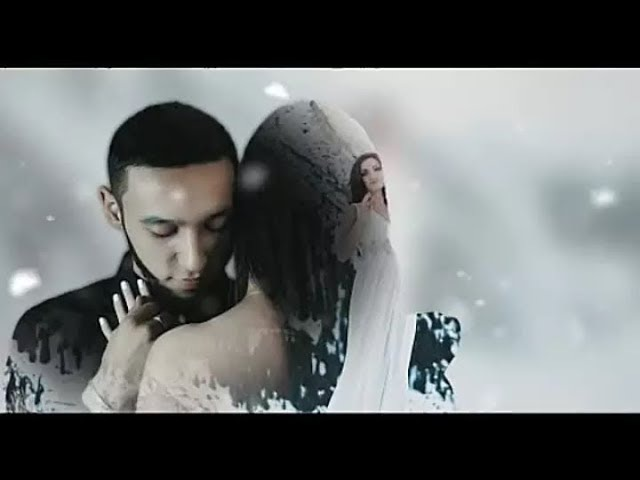 Babek Mamedrzaev Ты читаешь Библию а я Коран Вот и долгожданная ПРЕМЬЕРА