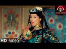 Mariam Wafa Kajak Abro OFFICIAL VIDEO