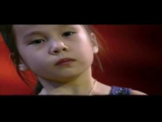 Аида Филиппова(7 лет)Ф.Шопен Ноктюрн cis-moll, С.Прокофьев