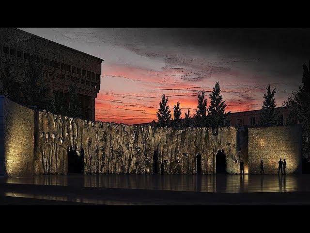 Часть 12.1 Матильда и Стена - еврейская рулетка России Откровения Эдуарда Ходоса