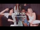Lili Reinhart Cole Sprouse [BEST CUTEST moments] Part 2