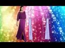 Платья в стиле бохо для полных Dresses in Boho style for the full