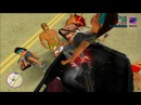 GTA Vice City Test Zombie Script by =SpitFire=, Shagg_E