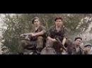 Военный Фильм 2017 Трое Русское Кино Новинка