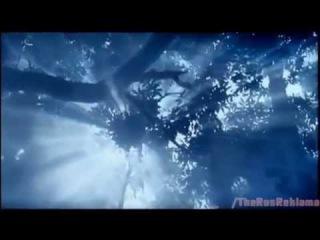 Реклама Джорджио Армани аква ди джоя - Истинный источник наслаждения
