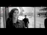 Реклама Аура Лоеве Магнетика - Линда Евангелиста