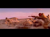 Sabaton - Hill 3234 9th Company Music Video