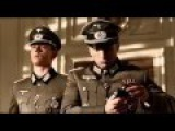 SABATON - The Last Battle (Battle for Castle Itter )  MUSIC VIDEO