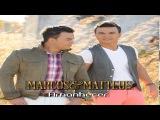 Marcos e Matteus 06 Filho de Leao