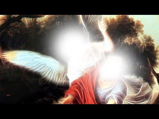 Друг Аллаха. История Пророка Ибрахима (мир ему) 2 часть