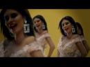 турецкие песни 2017 Ебру Полат - Хава Чок Сыжак (2017)