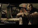 Let It Be - Lyrics Carol Woods - Timothy T. Mitchum Across the Universe (2007)