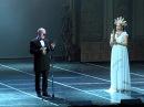 Рок-оперу «Иисус Христос - суперзвезда» дали на сцене Театра оперы и балета