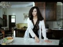 Екатерина Стриженова голая на съемках фильма «От 180 и выше»